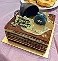 Tiramisu birthday cake - 20200124.jpg