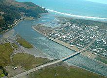 2011 chile earthquake 7.1 magnitude