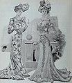 Tissus et nouveauts 1900 (1900) (14783357065).jpg