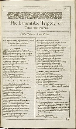 Titus Andronicus F1 (1623).jpg