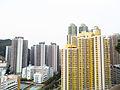 Tiu Keng Leng 2012 part1.JPG