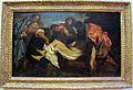 Tiziano, trasporto di cristo, 1520 ca. 01.JPG