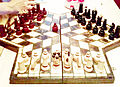 To chess or not to chess (19979169896).jpg