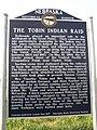 Tobin Raid P7160144.jpg