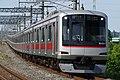 Tobu-Tojo-Line-SeriesTokyu5050-4003F.jpg