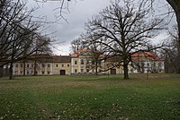 Tochovice castle.JPG
