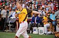 Todd Frazier competes in final round of the '16 T-Mobile -HRDerby (28491858961).jpg