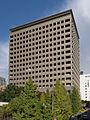 Todofuken-Kaikan-Building-01.jpg