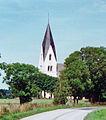 Tofta-kyrka-Gotland-1.jpg