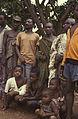 Togo-benin 1985-084 hg.jpg