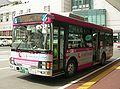 Tokushima bus 59.jpg