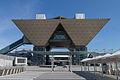 Tokyo-Big-Sight-02.jpg