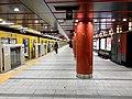 Tokyo-metro-Asakusa-Station-platform2.jpg