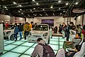 Tokyo Auto Salon 2019 (39804219583).jpg