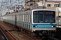 Tokyo Metro 05 Series 05-123F 20200623.jpg