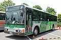 TokyuBus H1283.jpg