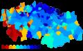 Toledo crecimiento-1998-2008.png