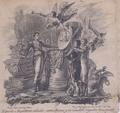 Tomás López Enguídanos - Alegoría de Lord Wellington.png