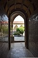 Tomar, Convento de Cristo, Claustro do Cemitério (12).jpg