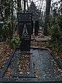 Tomb of Kotov 20201115 204054.jpg