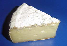Image illustrative de l'article Tomme de Savoie