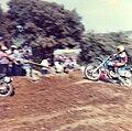 Toni Elias Circuit Montgai 1978.jpg