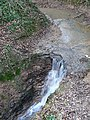 Top Dumble waterfall (2) - geograph.org.uk - 1127295.jpg