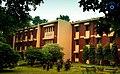 Topaz Hostel at IIT Dhanbad.jpg