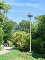 Torgau Losswiger Weg Storchennest-01.jpg