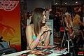 Tori Black, Exxxotica Miami 2010 (1).jpg