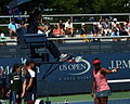 Tornado Alicia Black at the 2013 US Open 8.jpg