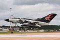 Tornado IDS MLU (3870335275).jpg