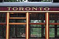 Toronto (9117252906).jpg
