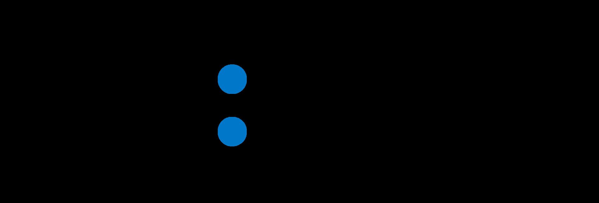 Toronto Public Library Logo.png