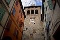 Torre dell'orologio 2, Scandiano.jpg