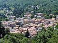 Torriglia-panorama3.jpg