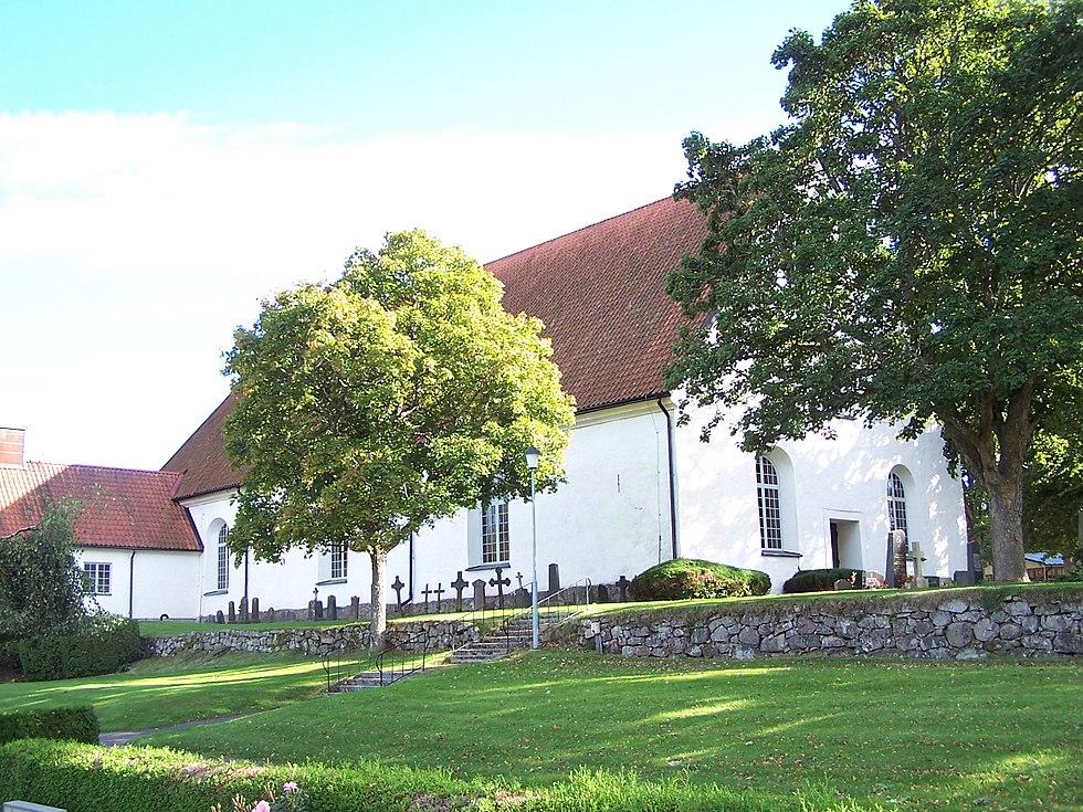 Torssby Klleberg 1 Kronobergs Ln, Lnashult - hayeshitzemanfoundation.org