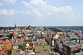 Toruń (DerHexer) 2010-07-17 041.jpg
