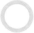 Torus link (36,3).png