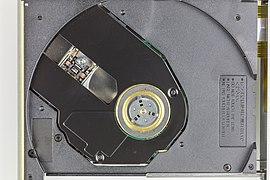 File:Toshiba XM-1502B - Nidec motor-92686 jpg - Wikimedia