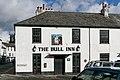 Totnes - Bull Inn 20181026.jpg