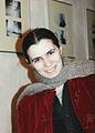 Toula-Limnaios 1997 expo-Entrez-ds-la-danse.jpg
