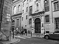 Toulouse - Rue Pharaon - 20110130 (1).jpg