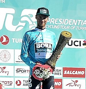 TourOfTurkey2019 (50) (cropped).jpg