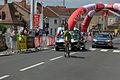 Tour de France 2014 (15265379850).jpg
