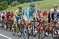 Tour de Suisse 2015 Stage 2 Risch-Rotkreuz (18796812649).jpg