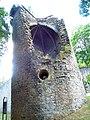 Tour des esprits Metz 512.jpg