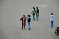 Tourists - Ridge - Shimla 2014-05-07 1015.JPG