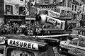 Tourkaravaan 1958 - Merchandising 1958.jpg
