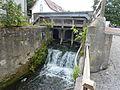 Tournehem-sur-la-Hem (Pas-de-Calais, Fr) moulin à eau sur la Hem (02).JPG